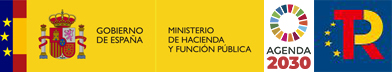 Logo Ministeri