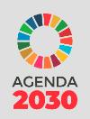 acceso al portal de agenda 2030